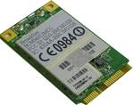 Адаптер WiFi Broadcom BCM94312MCG (Mini PCI-E, A/B/G, 54 Mbit/s, 2.4 Ghz)