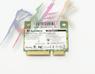 Адаптер WiFi Broadcom BCM94313HMGB (Mini PCI-E half-size, B/G/N, 300 Mbit/s, 2.4 Ghz)