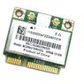 Адаптер WiFi Broadcom BCM94313HMG2L (Mini PCI-E half-size, b/g/n, 150 Mbit/s, 2.4 Ghz)