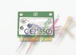 Адаптер WiFi Broadcom BCM943142HM (Mini PCI-E half-size, B/G/N, 300 Mbit/s, 2.4 Ghz)