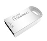 Флешка USB 64 Gb Transcend USB 3.1 Gen 1 (TS64GJF710S)