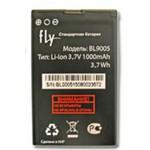 Аккумулятор BL9005 для Fly FF242 (1000 mAh)