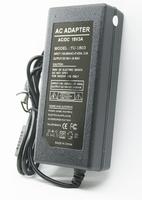 Блок питания 18V 3A (54W) YU-1803