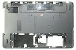 Корпус для ноутбука Acer E1-521, E1-531, E1-571