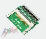 Контроллер (переходник) IDE to CompactFlash (CF)