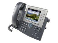 VoIP-телефон Cisco 7965G