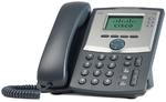 VoIP-телефон Cisco SPA303-G2