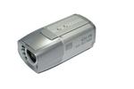 Корпусная камера CNB-GP785IR с ИК подсветкой