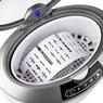 Ультразвуковая ванна CODYSON CD-2820