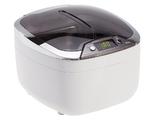 Ультразвуковая ванна CODYSON CD-7920