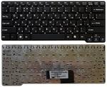 Клавиатура для ноутбука Sony VAIO VGN-CW/VPCCW