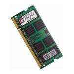 Оперативная память DDR2 1Gb 667 Mhz Kingston PC2-5300 So-Dimm для ноутбука