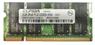 Оперативная память DDR2 2Gb 667 Mhz Elpida PC2-5300 So-Dimm для ноутбука