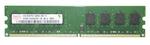 Оперативная память DDR2 4Gb 800 Mhz Hynix PC2-6400 DIMM