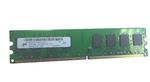 Оперативная память DDR2 4Gb 800 Mhz Micron PC2-6400 DIMM