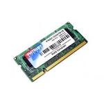 Оперативная память DDR2 1Gb 667 Mhz Patriot PC2-5300 So-Dimm для ноутбука