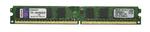 Оперативная память DDR2 2Gb 800 Mhz Kingston PC2-6400 DIMM для системных блоков