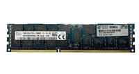 Оперативная память DDR3 16Gb 1600 Mhz SK Hynix PC3-12800R DIMM ECC