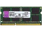Оперативная память DDR3 4Gb 1066 Mhz Kingston PC3-8500 So-Dimm для ноутбука