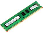 Оперативная память DDR3 4Gb 1333 Mhz Samsung PC3-10600U DIMM