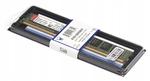Оперативная память DDR3 4Gb 1333 Mhz Kingston KVR13N9S8/4 PC3-10600 DIMM