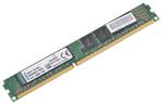Оперативная память DDR3 4Gb 1333 Mhz Kingston KVR13N9S8/4 PC3-10600 DIMM OEM