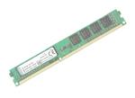Оперативная память DDR3 4Gb 1600 Mhz Kingston KVR16N11S8/4 PC3-12800 DIMM OEM