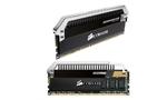 Оперативная память DDR3 16Gb 1600 Mhz Corsair PC3-12800 Dimm