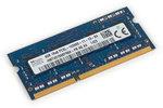 Оперативная память DDR3L 4Gb 1600 Mhz Hynix So-Dimm PC3L-12800 для ноутбука