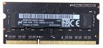 Оперативная память DDR3L 4Gb 1866 Mhz Micron PC3L-14900
