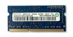 Оперативная память DDR3L 4Gb 1600 Mhz Ramaxel So-Dimm PC3L-12800 для ноутбука