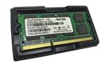 Оперативная память DDR3L 8GB 1600 Mhz AFOX So-Dimm PC3L-12800