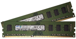 Оперативная память DDR3L 8Gb 1600 Mhz Samsung PC3-12800 DIMM