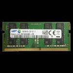 Оперативная память DDR4 16Gb 2133 Mhz Samsung PC4-2133 для ноутбука