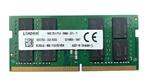 Оперативная память DDR4 16Gb 2666 Mhz Kingston PC4-2666V OEM для ноутбука