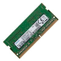 Оперативная память DDR4 8Gb 2133 Mhz Samsung PC4-2133P для ноутбука