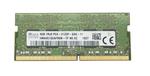 Оперативная память DDR4 4Gb 2133 Mhz SK Hynix PC4-2133 для ноутбука
