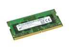 Оперативная память DDR4 4Gb 2400 Mhz Micron PC4-2400T So-Dimm