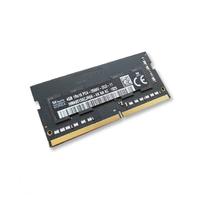 Оперативная память DDR4 4Gb 2666 Mhz SK Hynix PC4-2666V So-Dimm