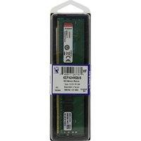 Оперативная память DDR4 8Gb 2400 Mhz Kingston KCP424NS8/8 DIMM