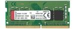 Оперативная память DDR4 8Gb 2400 Mhz Kingston KVR24S17S8/8 PC4-2400T для ноутбука