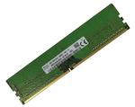 Оперативная память DDR4 8Gb 2666 Mhz SK Hynix PC4-2666 DIMM для настольных