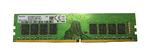 Оперативная память DDR4 8Gb 2666 Mhz Samsung PC4-2666 DIMM для настольных