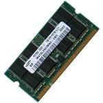 Оперативная память DDR 1Gb 333 Mhz Samsung So-Dimm для ноутбука