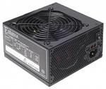 Блок питания 500W Enhance Electronics ENP-3650