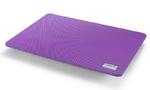 """Охлаждающая подставка DeepCool N1 Purple до 15.6"""""""