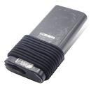 Блок питания Dell 19.5v 6.67a (HA130PM130) 7.4x5.0mm