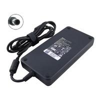 Блок питания Dell, Alienware 19.5v 12.3a (240W) GA240PE1-00 J211H