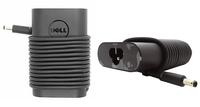 Блок питания Dell 19.5v 2.31a (45W) LA45NM131