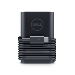 Блок питания Dell USB-C 30W 5/12V/20V 2/2/1.5A DA30NM150
